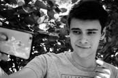 Nasi - Gregor Miler