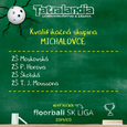 Michalovce_kvalifikacna-skupina