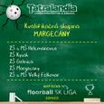 Margecany_kvalifikacna-skupina