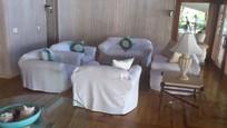 Casa Alegre 11