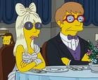 Simpsonovci - Kto si zahral v seriáli? 2