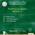 Kosice-2_kvalifikacna-skupina