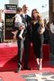 "Dwayne ""The Rock"" Johnson a jeho manželka Lauren Hashian"