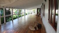 Casa Alegre 7