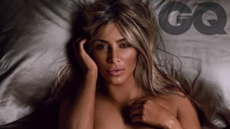 Teen modelky nahé fotky veľký péro v tepláky