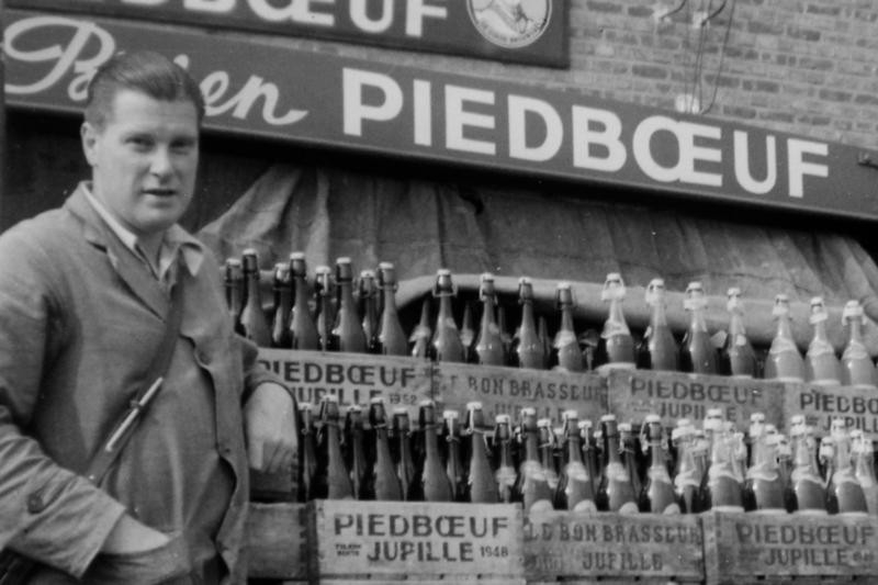 Pivo Piedbouf s description:Pivo Piedbouf s source:amazingbelgium