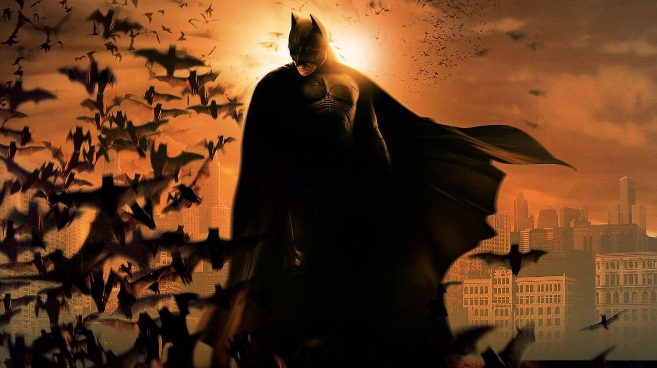 kto robí Batman háčik sTop filipina dátumové údaje lokalít