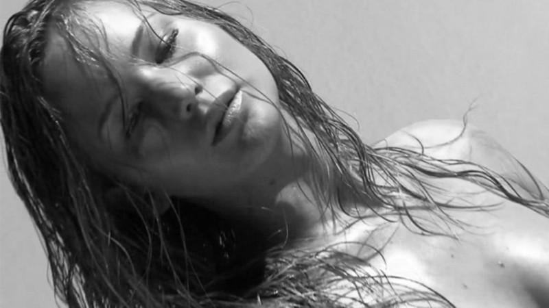 mladé nahé fotky dievčat ako sa Gay sex pocit