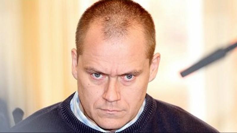 Slovák sa priznal k vražde prostitútky v Brne