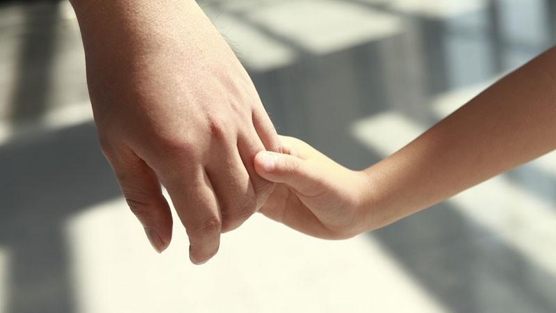 Každý rodič má právo na pocit, že je dobrý rodič. A hlavne: aj vaše dieťa má nárok na to, aby bolo šťastné, aj keď má AS.
