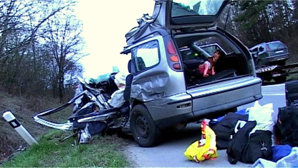Vrútky_nehoda_smrť známeho fotografa, otec rodiny