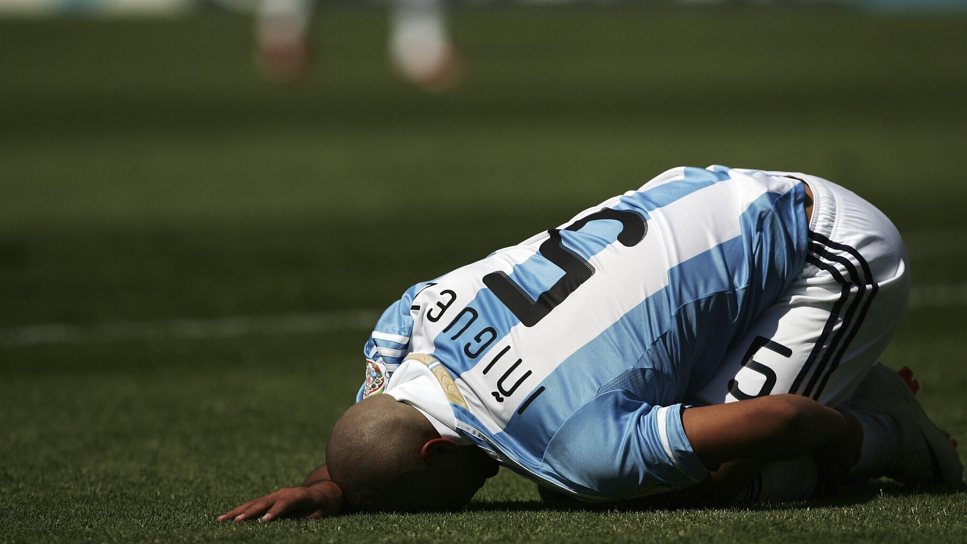 Argentínčan_Gaspar_Iniguez