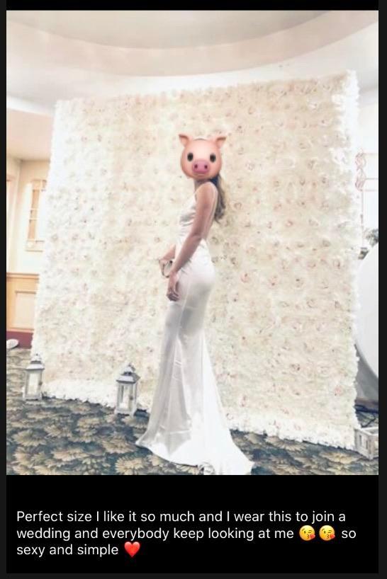 nevhodne svadobne saty