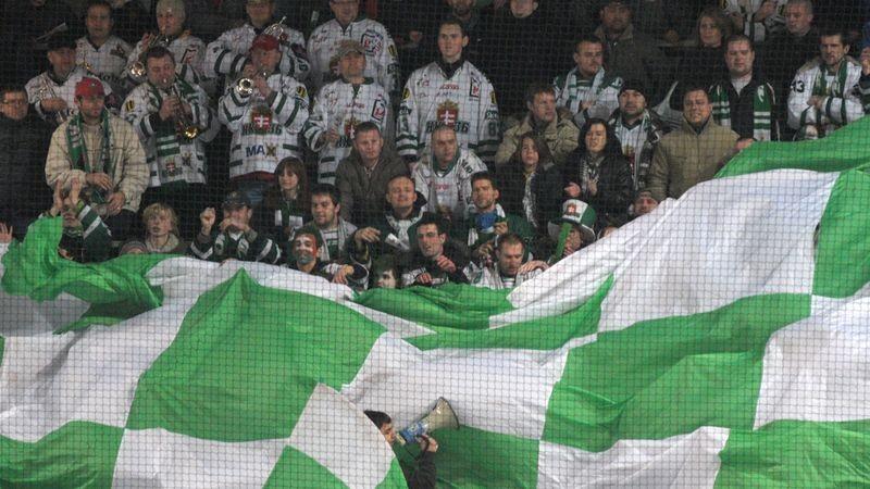 skalica fans