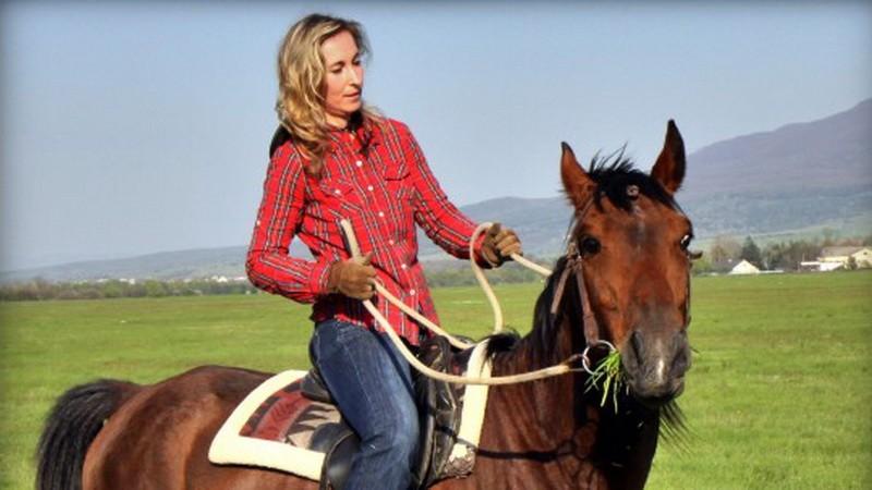 Stratený koník Furioso, Kamenica nad Cirochou