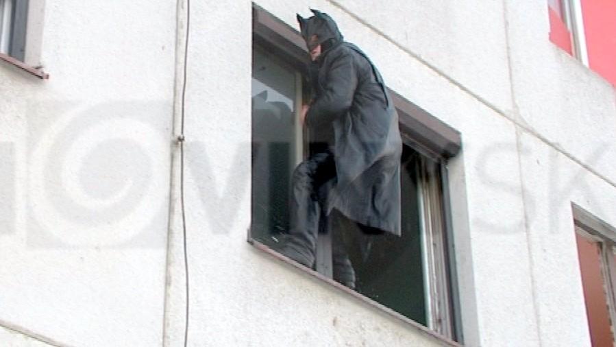 Batman_Dunajská_Streda_okno
