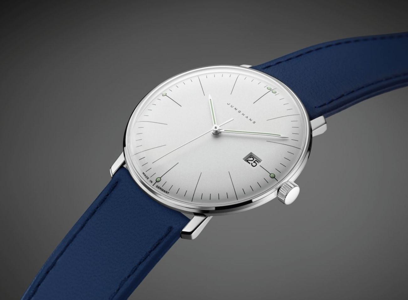 7d0f892e6 Chcete si kúpiť kvalitné hodinky, ktoré vás nezruinujú? Máme pre vás ...
