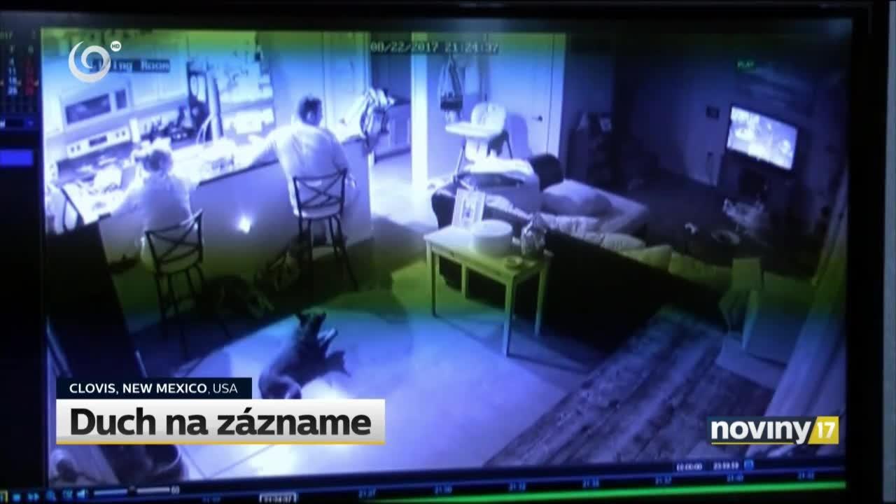 O to zvláštnejšou, že 8. júla 2014, keď bol vtedy 28-ročný Nemec naposledy videný, ho zachytili aj bezpečnostné kamery.