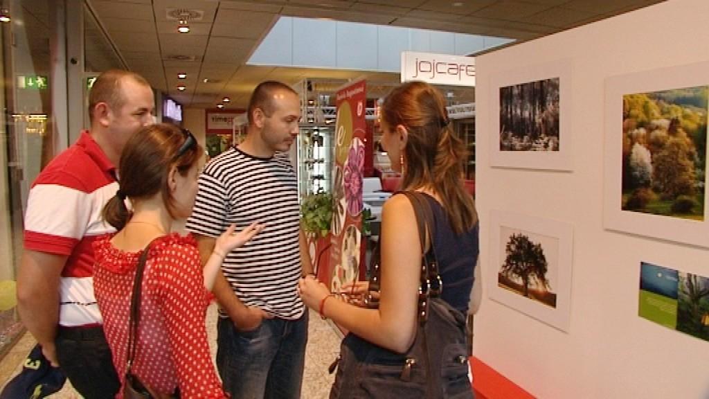 Andrej Duricek_vystava fotografii_Jojcafe
