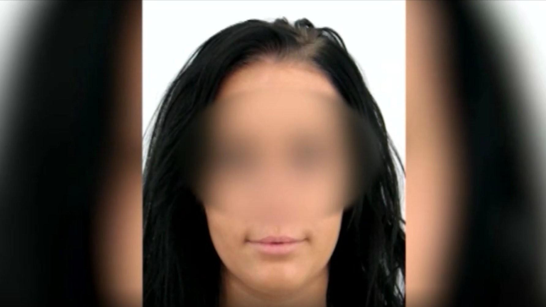 Sex s mŕtvoly video
