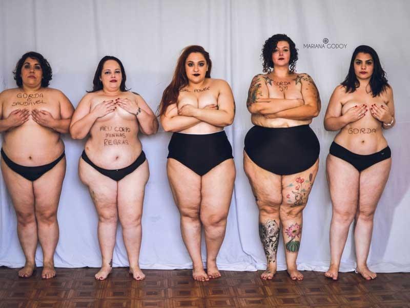 Tučné čierne ženy fotky
