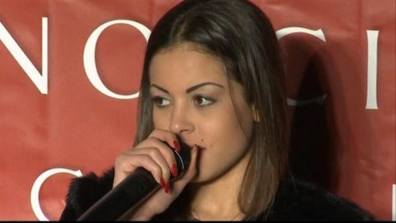 Ruby na Opernbale, Berlusconi, prostitútka