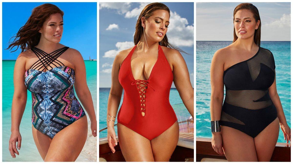 Dovolenky sa blížia a vy hľadáte ideálne plavky  Pomôžeme vám s ... 93f1c10a71