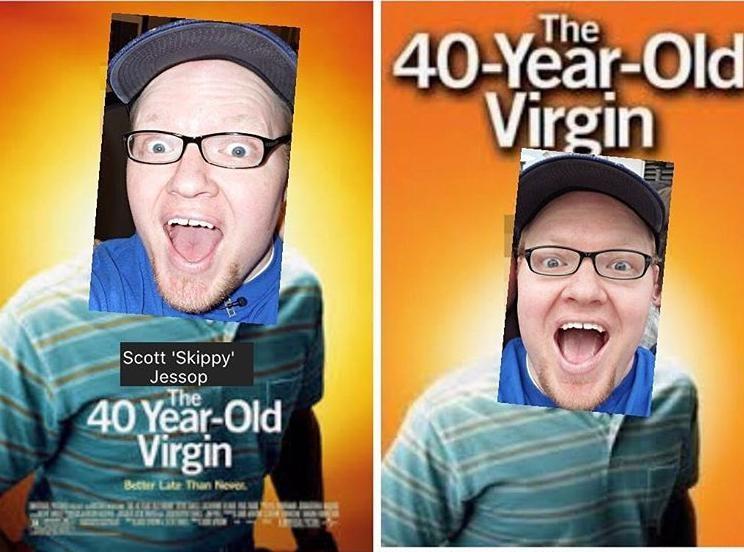 Cartoon Family chlap sex Gay porno hviezdy Tumblr