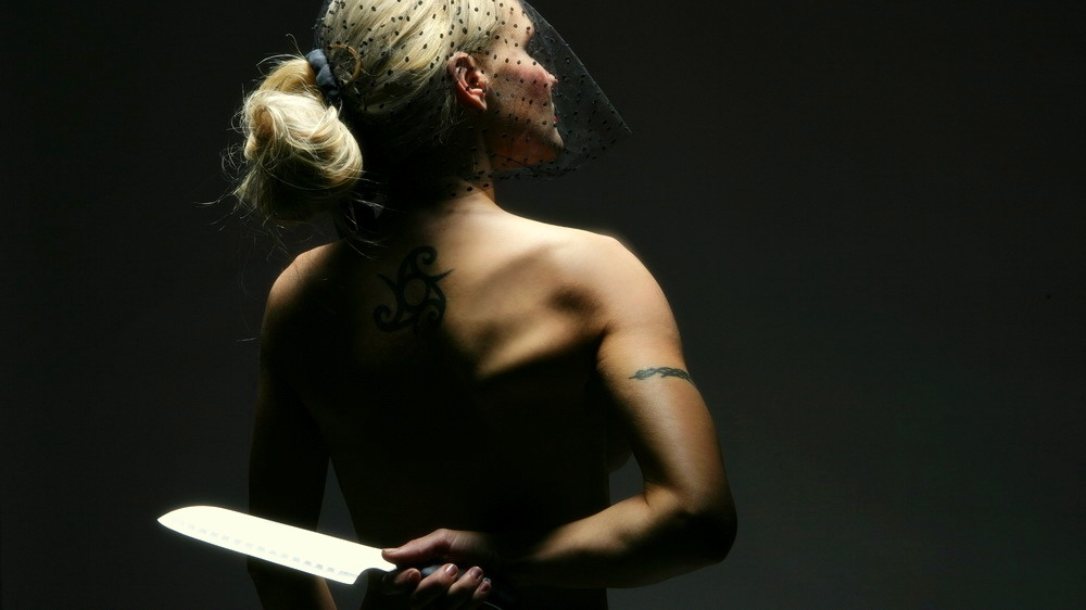 dojčiace otroctva porno
