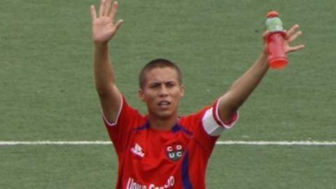 Futbal_Peru_Martin_Dall´Orso
