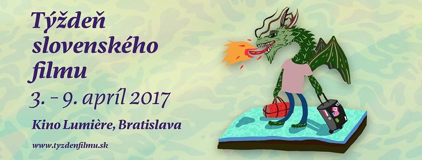 Slovenský film