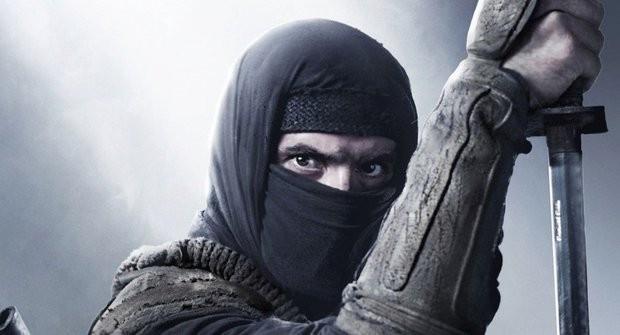 Nindžovia boli zabijaci z tieňa, elitní bojovníci histórie a často sú im pripisované takmer nadľudské schopnosti.