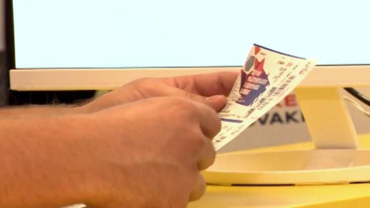 Barrie Ontario rýchlosť datovania