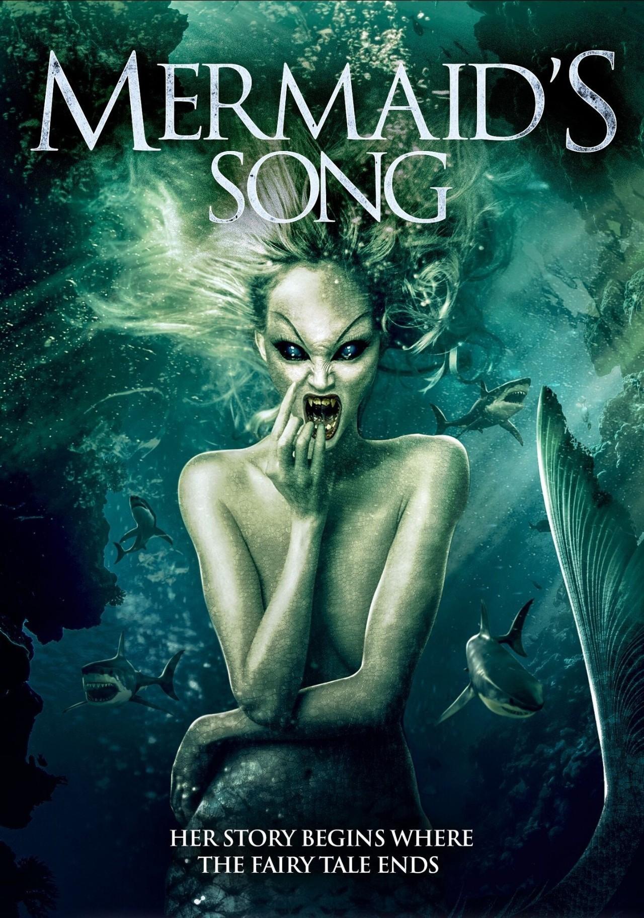 Mermaid´s song