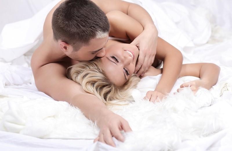 Видео смотреть видео секс удовольствие для девушек жесткой русской