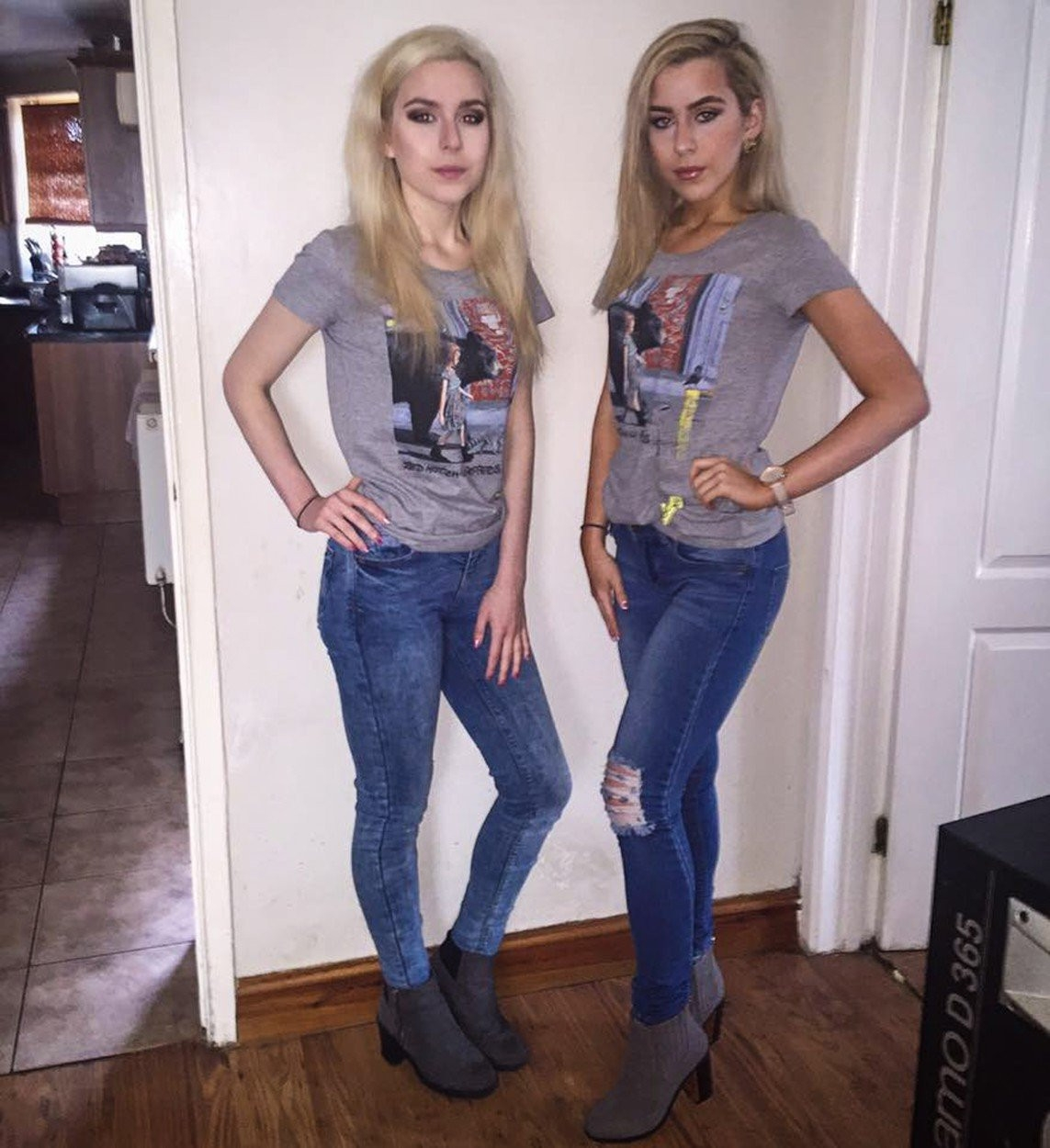 Ierny vek klitoris lesbiky