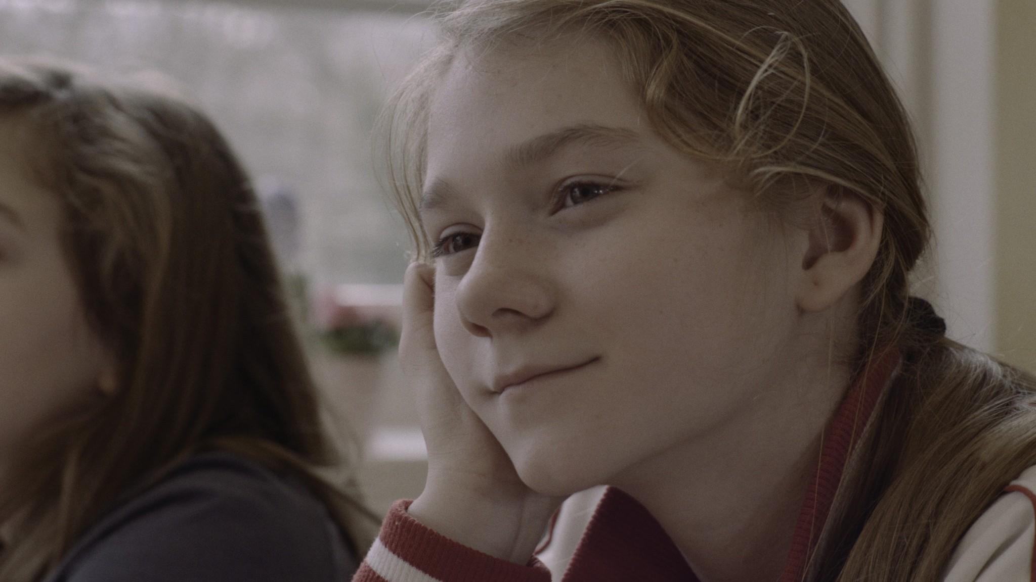 film Nina