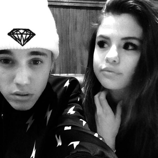 Justin Bieber a Selena Gomez sú opäť spolu
