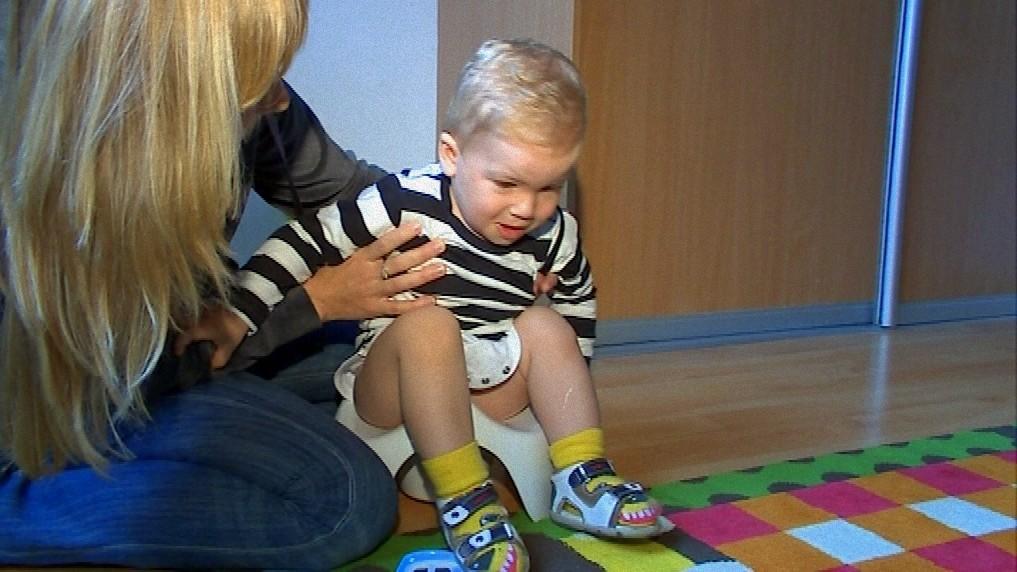 Chlapček_nočník_učí sa_príprava