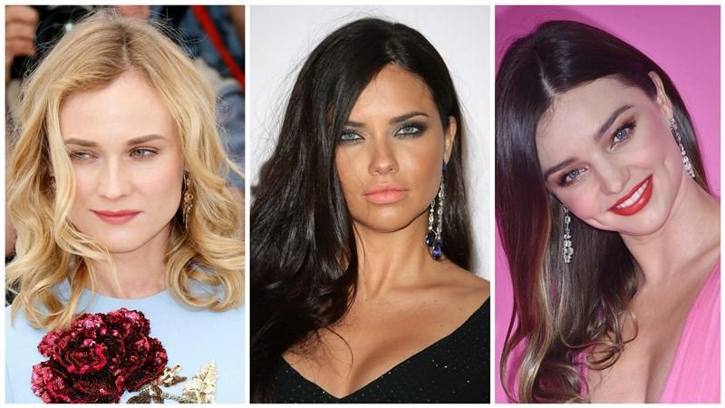04.11.2014 Top trendy · Vlasové triky najkrajších žien sveta  Vyskúšajte  ich aj vy! 99159b4fadc