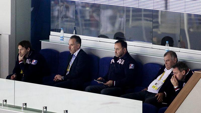 232e854720ca8 V poslednom zápase na MS zdolalo Slovensko Dánov 4:3