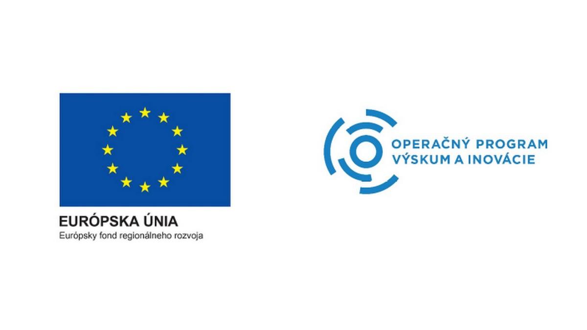 Podporu podnikania v 7 samosprávnych krajoch Slovenska zabezpečuje Národný projekt NPC v regiónoch, ktorý je spolufinancovaný Európskou úniou z Európskeho fondu regionálneho rozvoja v rámci Operačného programu Výskum a inovácie. Kód projektu ITMS2014+ 313031I870.