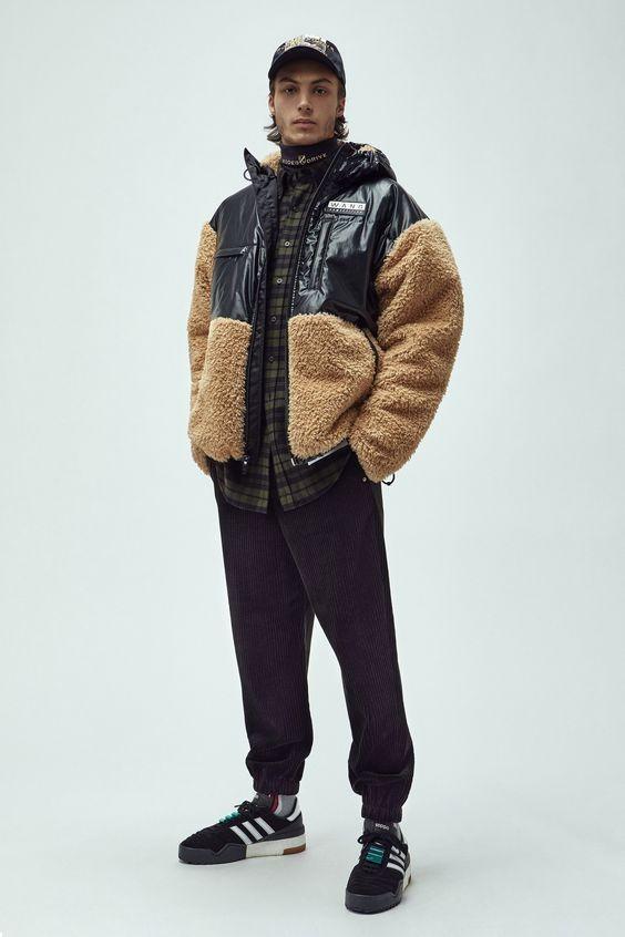 1998c9c7bf027 Toto sú najnovšie trendy vo svete pánskej módy na tohtoročnú sezónu ...