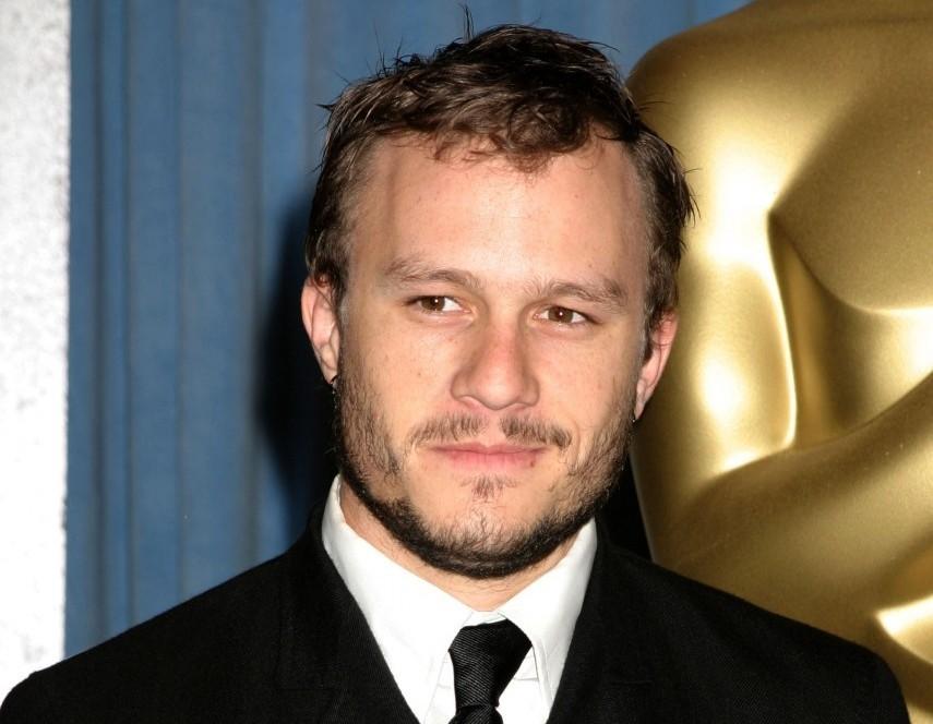 Heath Ledger zomrel ešte predtým, ako vyhral Oscara. 22. januára 2008 o cca 14