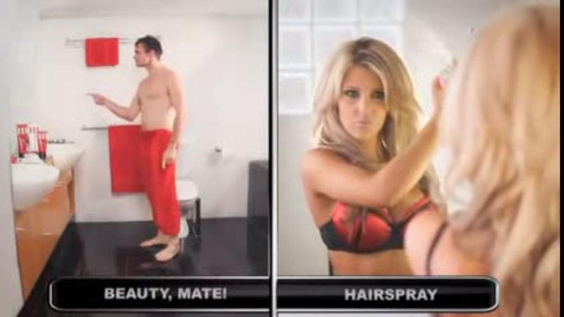 ženy fitness modely nahé